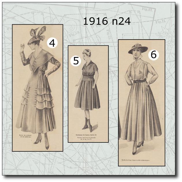 revues-mode-1916