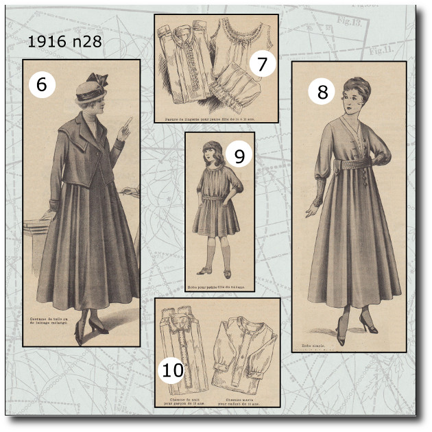 patron-vintage-1916