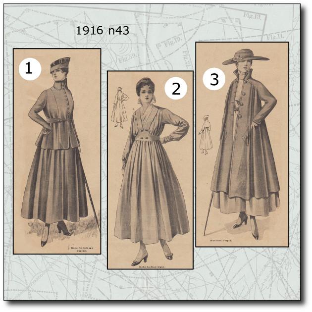 patron mode-1916