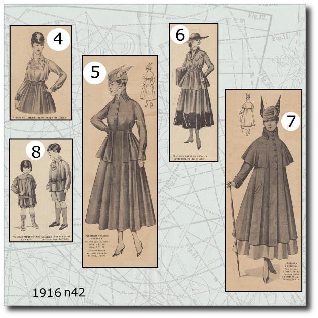 mode-illustree-1916-n43v2