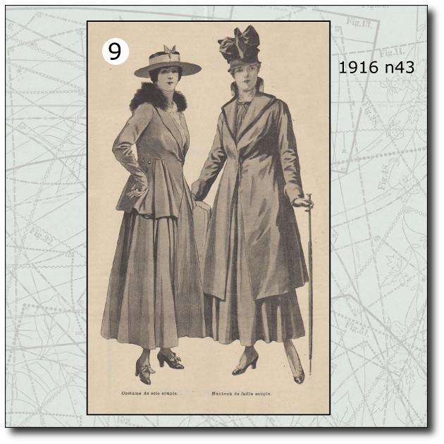 mode-illustree-1916-n43v3