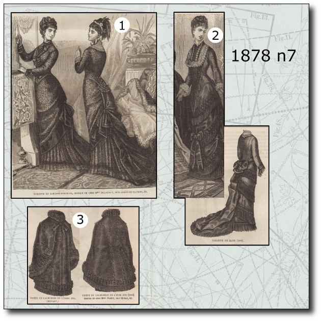 patron-bonnet-1878