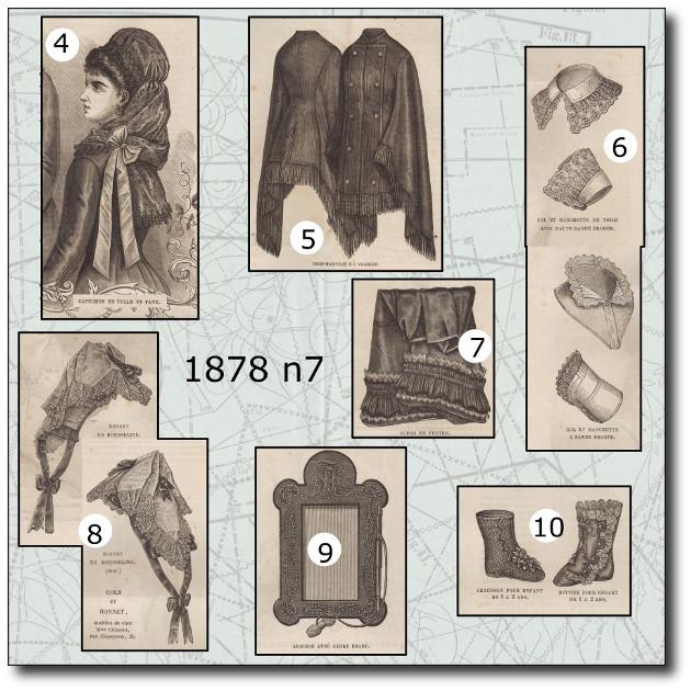 patrons-bonnet-1878