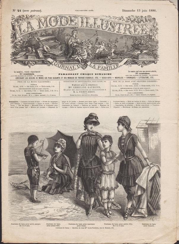 jupon-tournure-1886