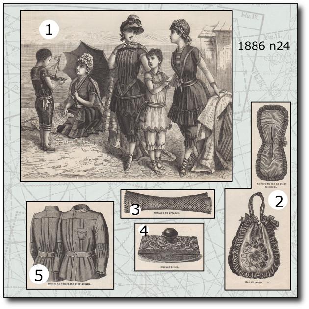 patron-jupon-tournure-1886