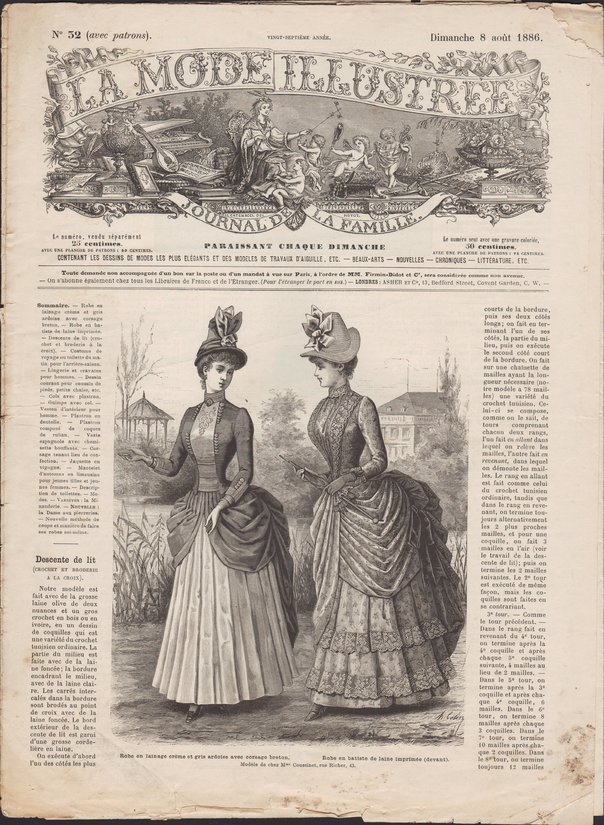 revue-ouvrage-1886