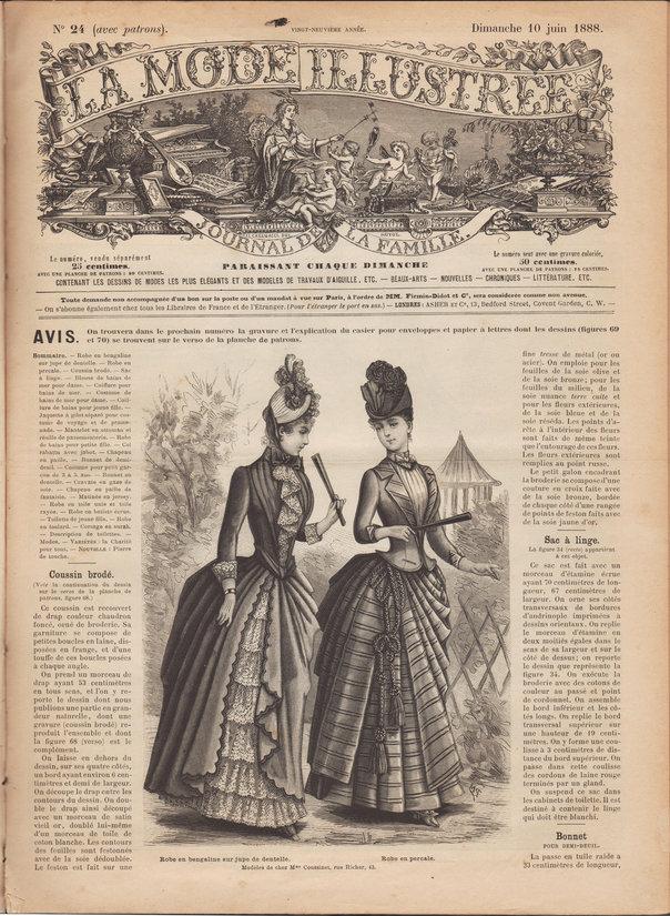 revue-bains-1888