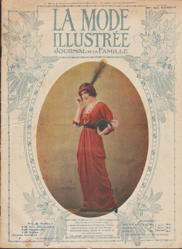 revue-napperon-1913