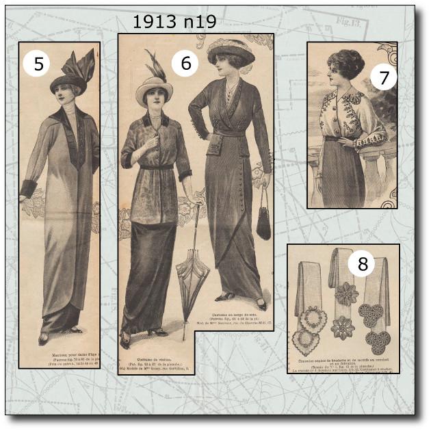 patrons-cravates-1913