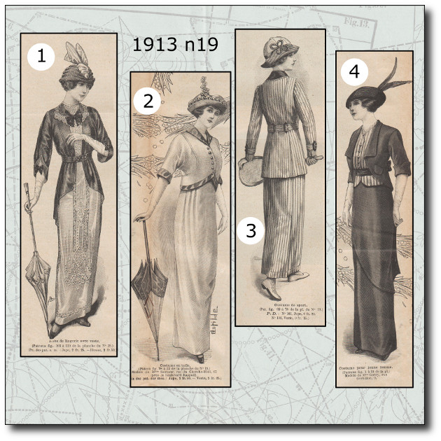 patron-cravate-1913