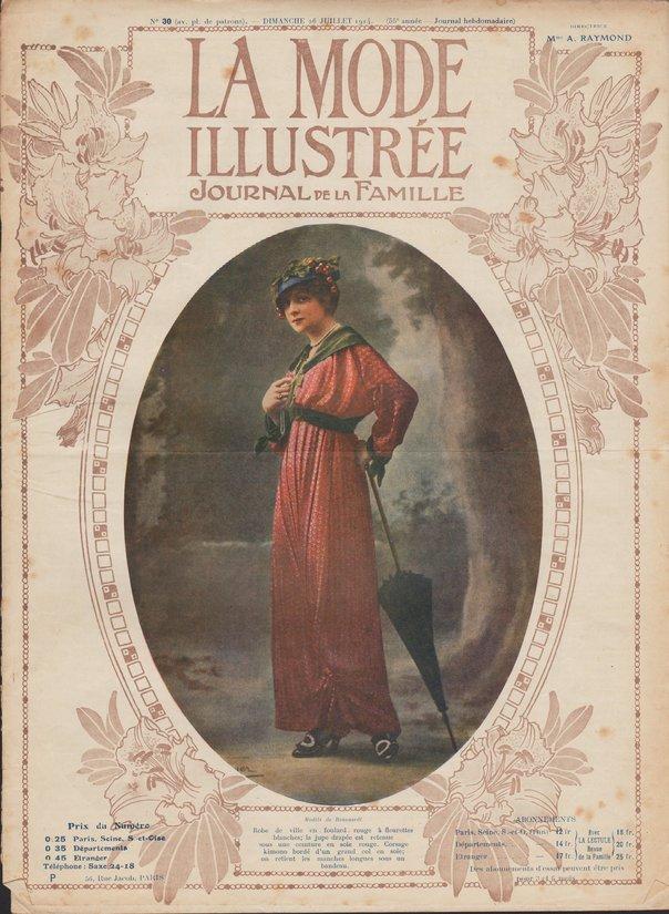 revue-blouse-1914