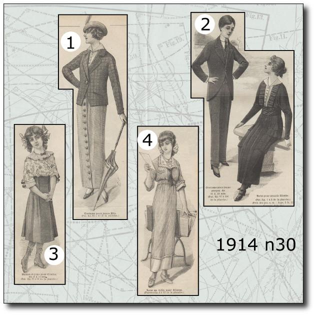 patron-blouse-1914