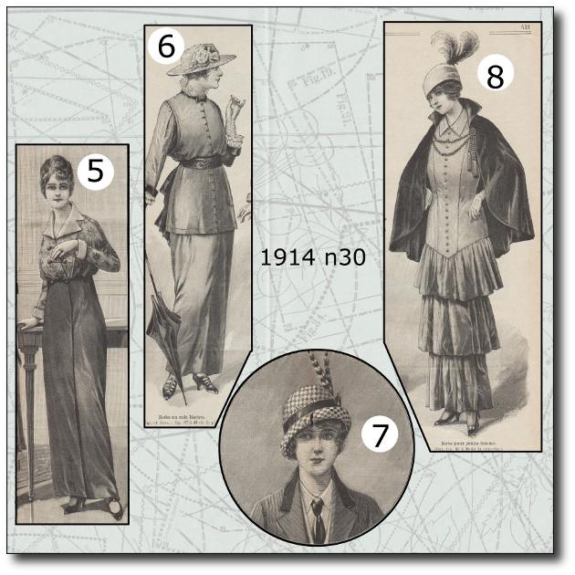 patrons-blouse-1914