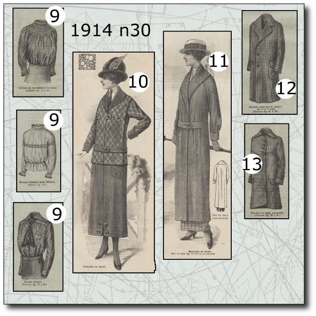 patrons-costume-1914