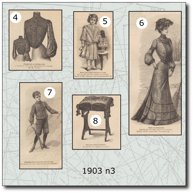 patrons-1903