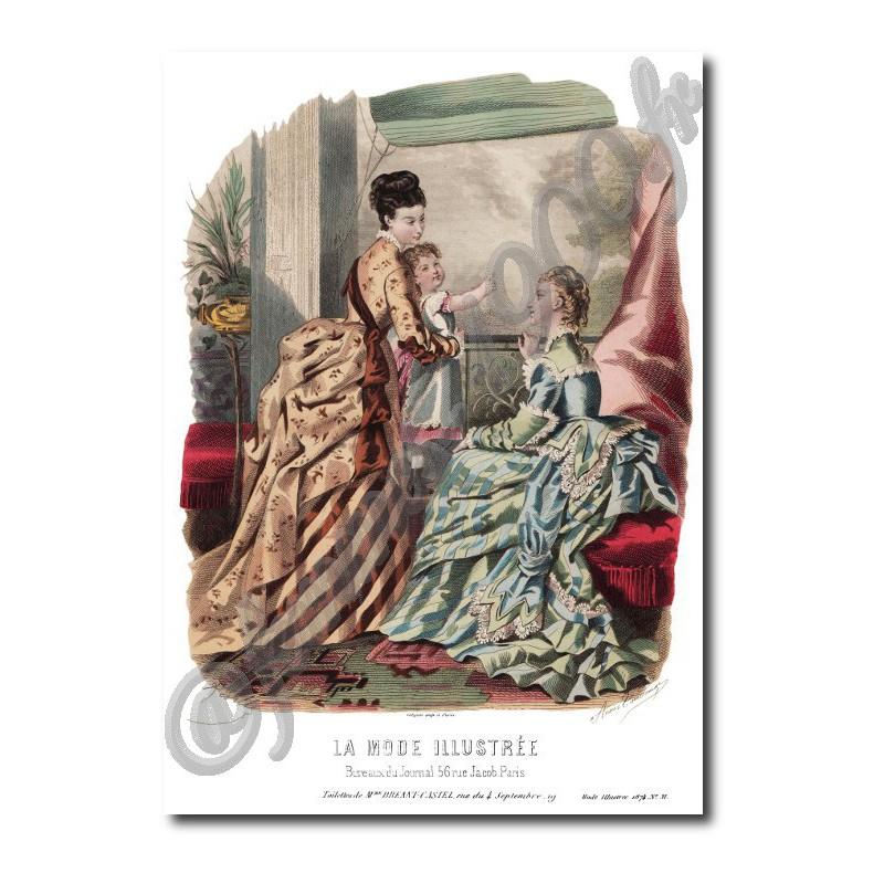 gravure-mode-illustree-1874-31