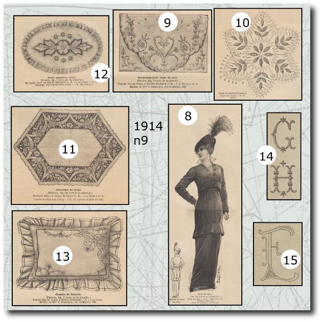 sewing-patterns-hats-skirt-1914-9
