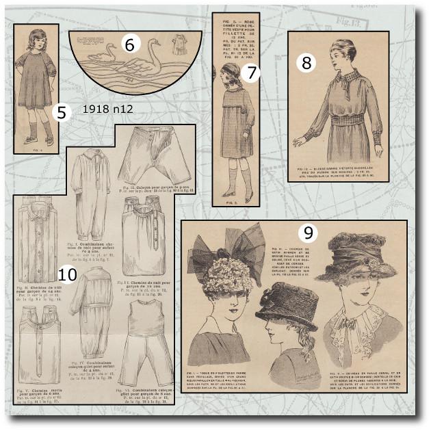patron-lingerie-1918-12