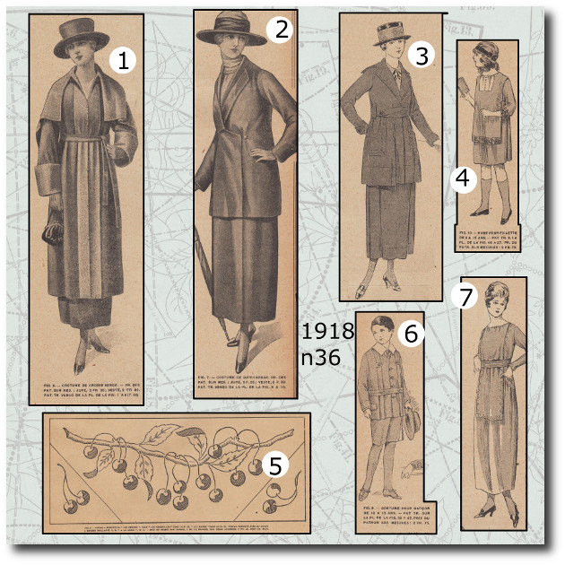 patrons-costume-robe-1918-36