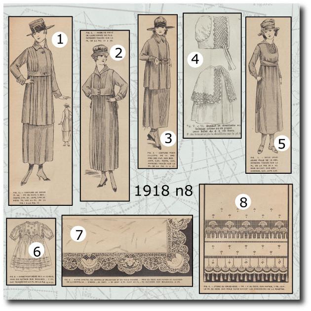 patron-mode-guerre-1918-8
