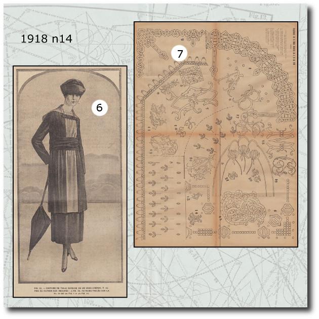 patron-costume-1918-14