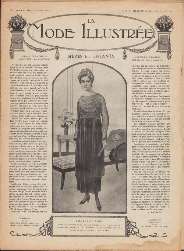 revue-mode-ouvrages-broderie-1918-02