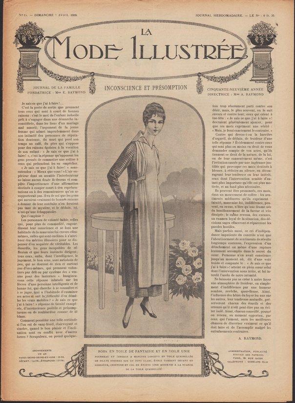 revue-mode-couture-1918-14