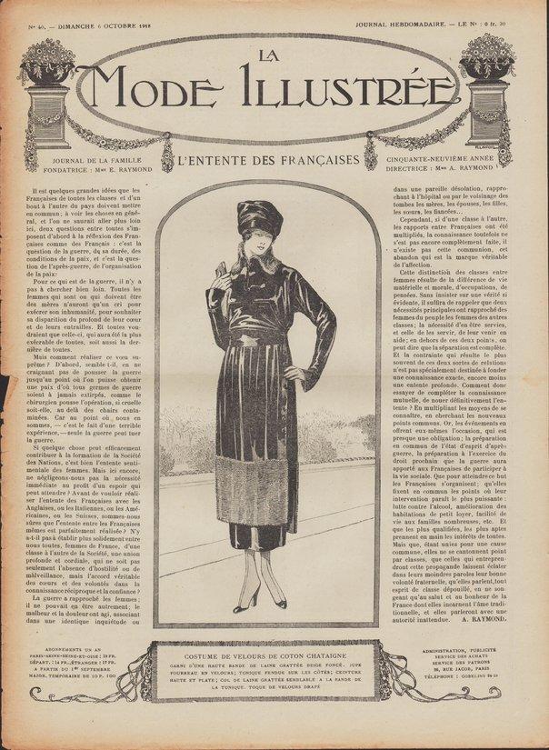 revue-mode-vintage-1918-40