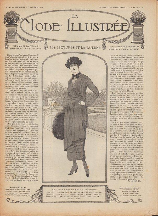 revue-mode-ancienne-1918-44