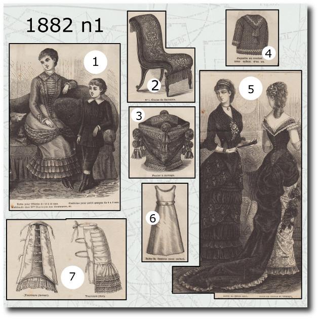 patrons-robe-satin-1882-01