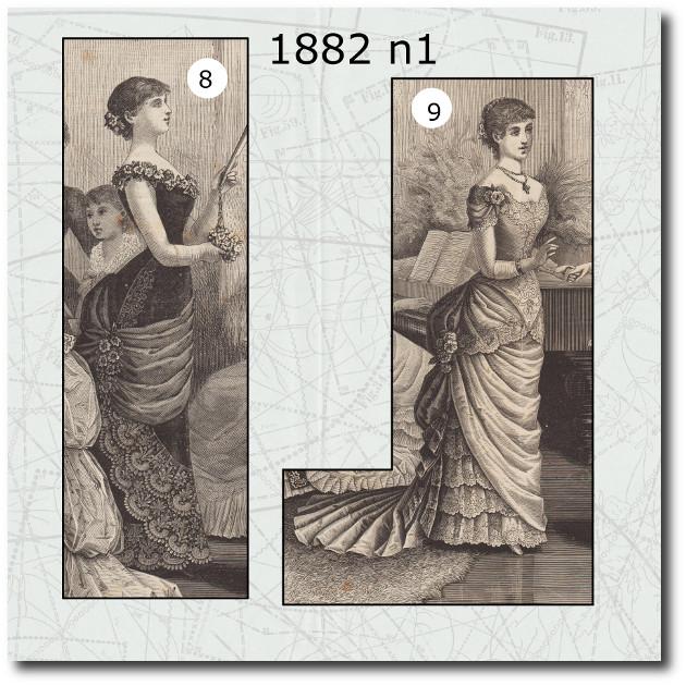patron-robe-peluche-1882-01