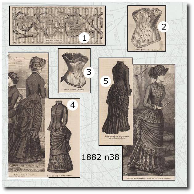 patrons-corsets-1882-38
