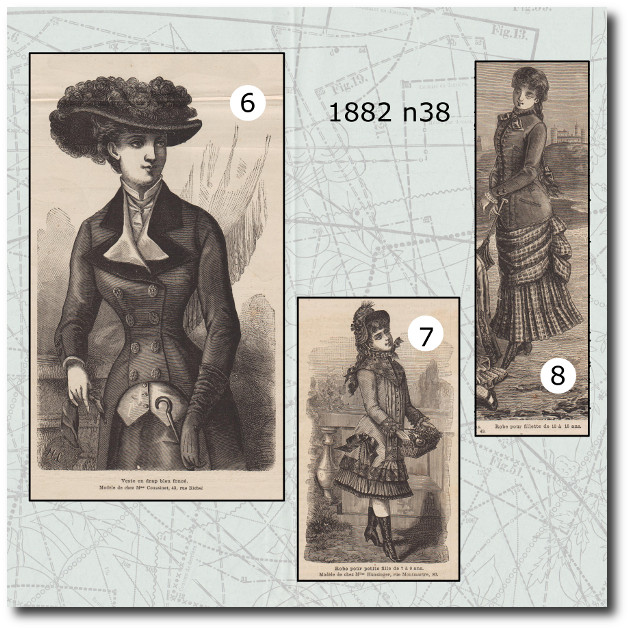 patron-corset-cachemire-1882-38