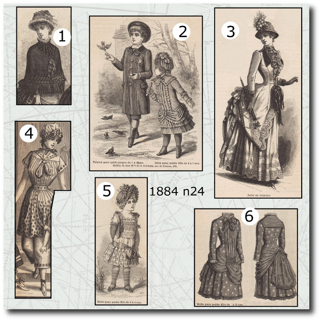 patrons-costume-bain-1884-24