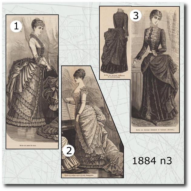 patrons-corsage-ancien-1884-03
