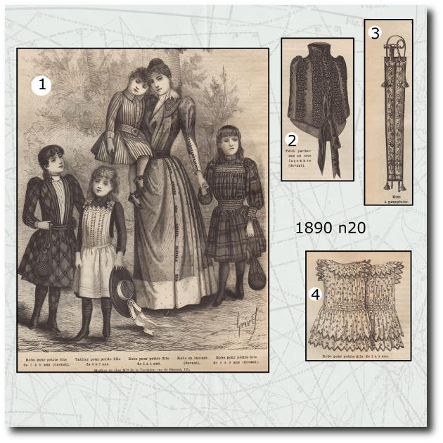 patron-mode-paris-1890-20