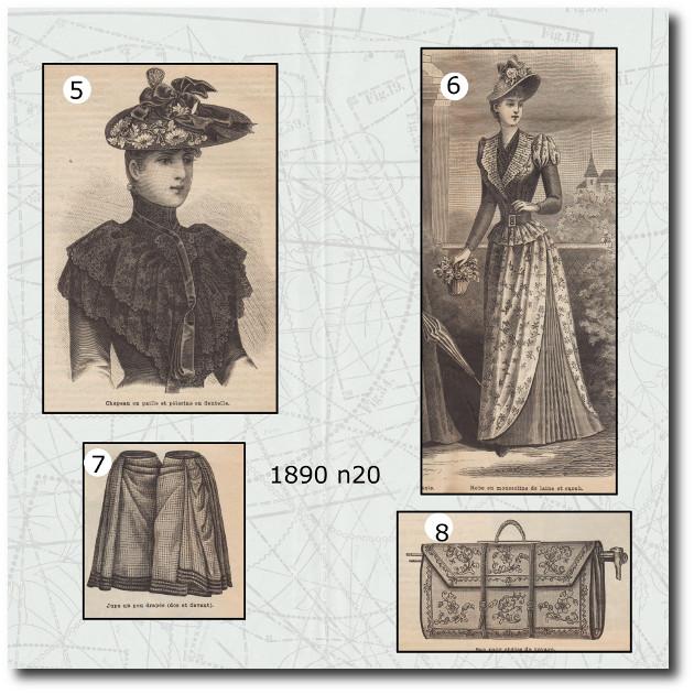 mode-patrons-paris-1890-20