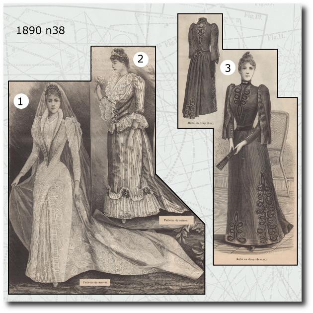 patron-mode-chic-paris-1890-38