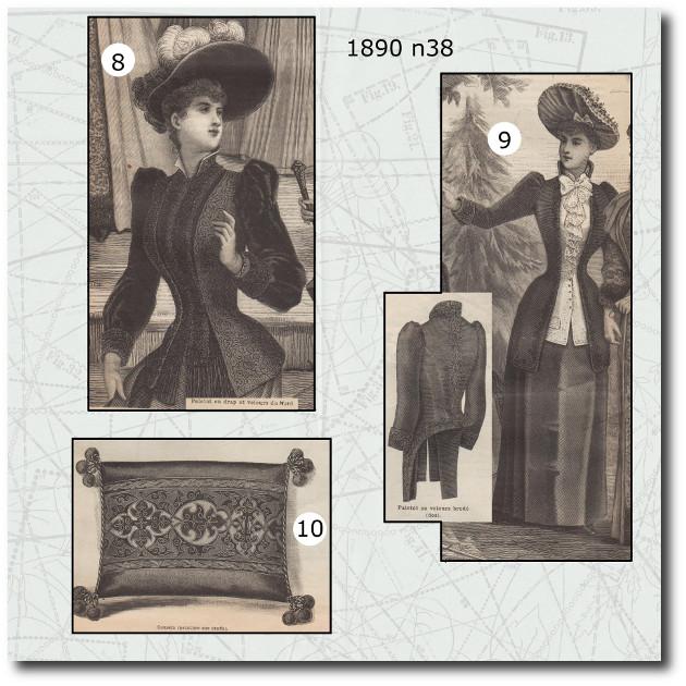 patron-chic-paris-1890-38