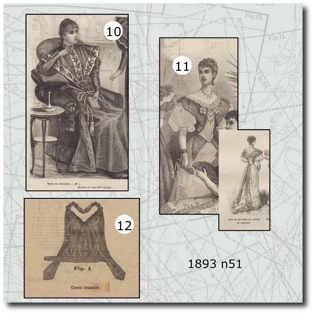 patron-corset-1893-51