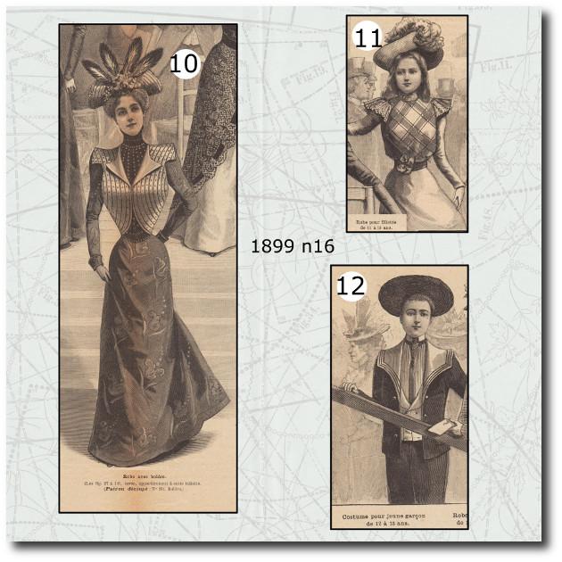 mode-parisienne-france-1900-1899-16