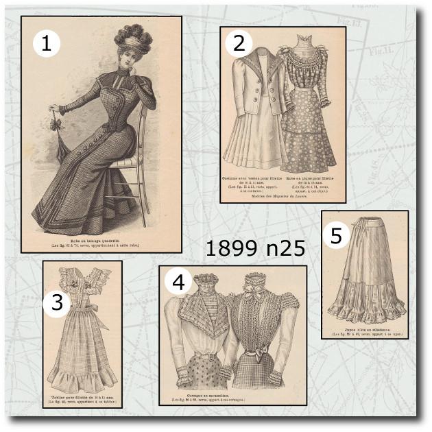 jupon-mode-1900