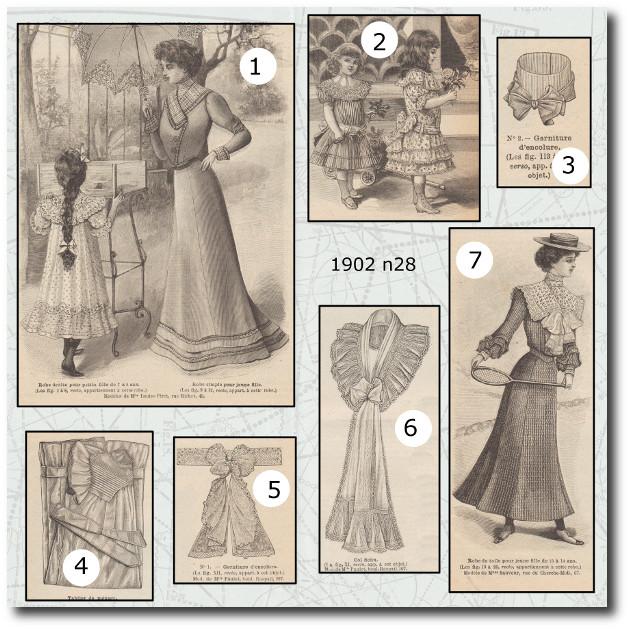 patrons-1902-28