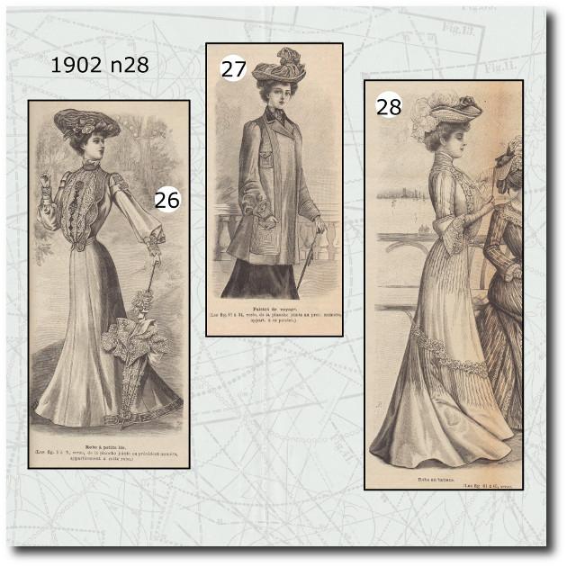 patron-couture-robe-1902-28