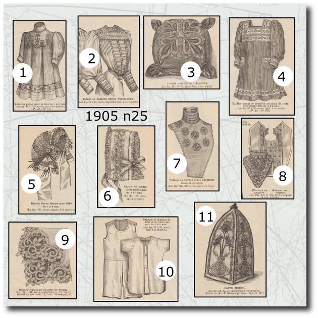 patrons-dentelle-bruges-soutien-gorge-calecon-1905-25