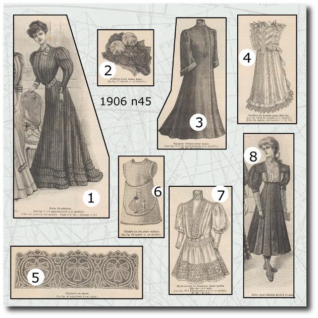 patron-mode-robe-1906