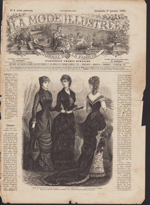 revue-robe-satin-1882-01