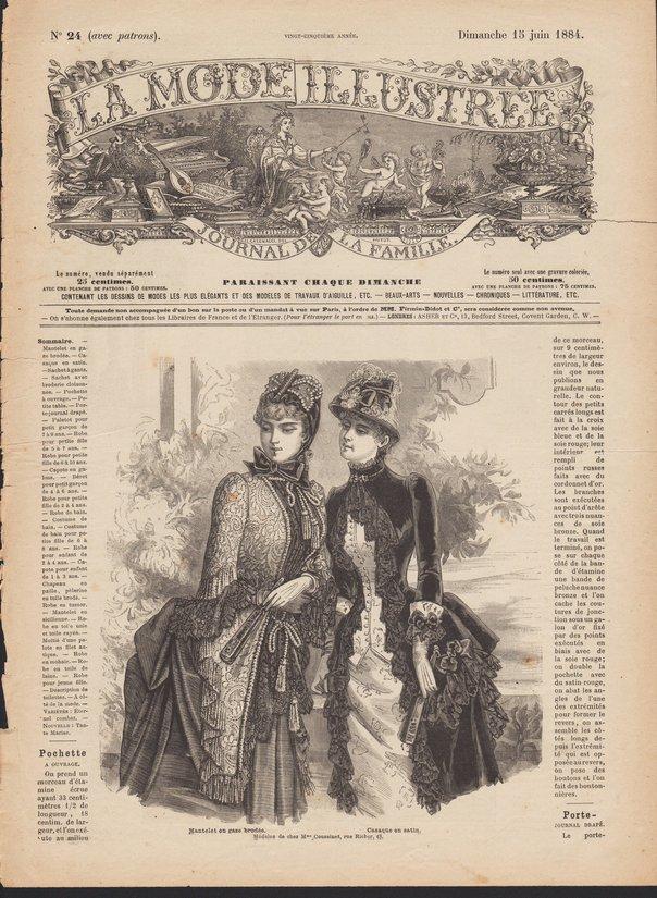 revue-costume-bain-1884-24
