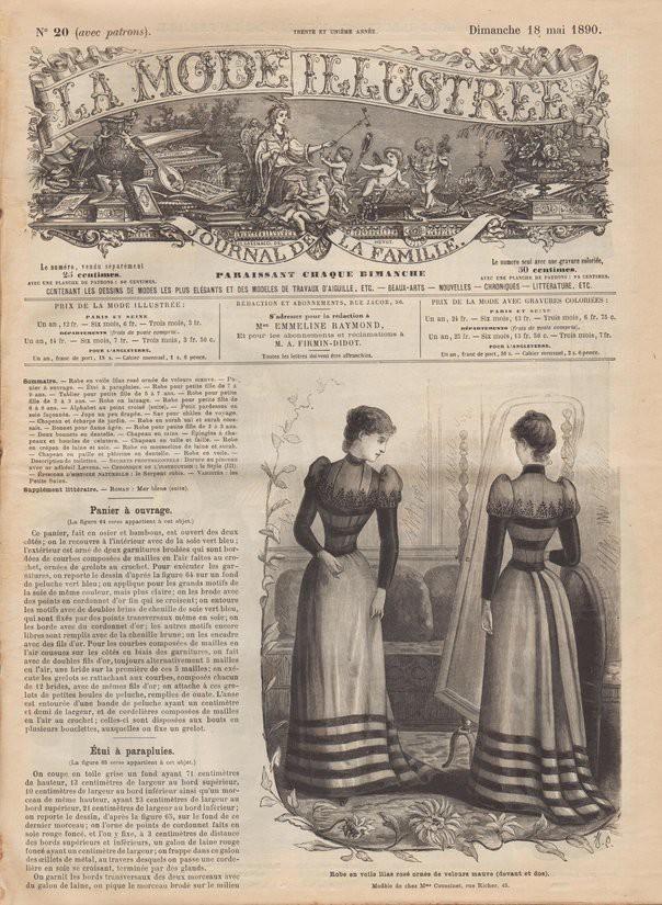 revue-mode-paris-1890-20