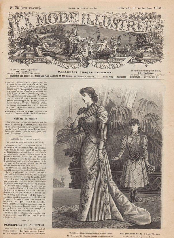 revue-mode-chic-paris-1890-38
